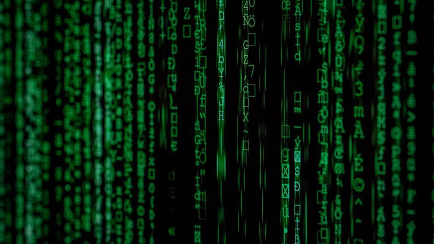 Les dades robades es propaguen més de pressa que fa uns anys dins la Dark Web