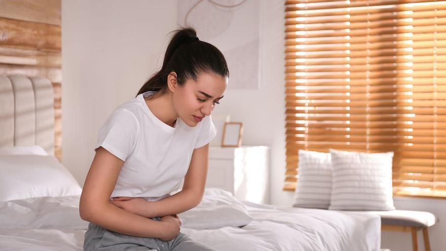 Salmonelosis, listeriosis, anisakiasis… Cómo evitar las enfermedades de transmisión alimentaria gracias a la ciencia