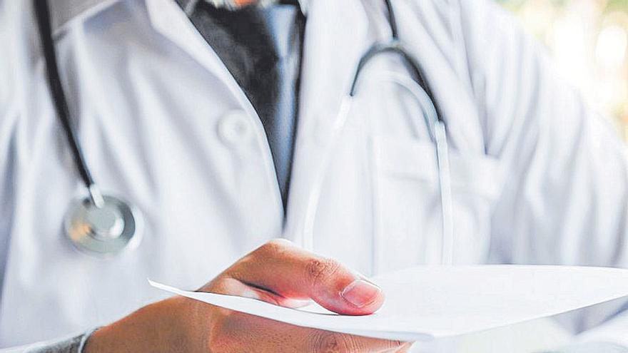 ¿Para qué sirve un seguro de salud?