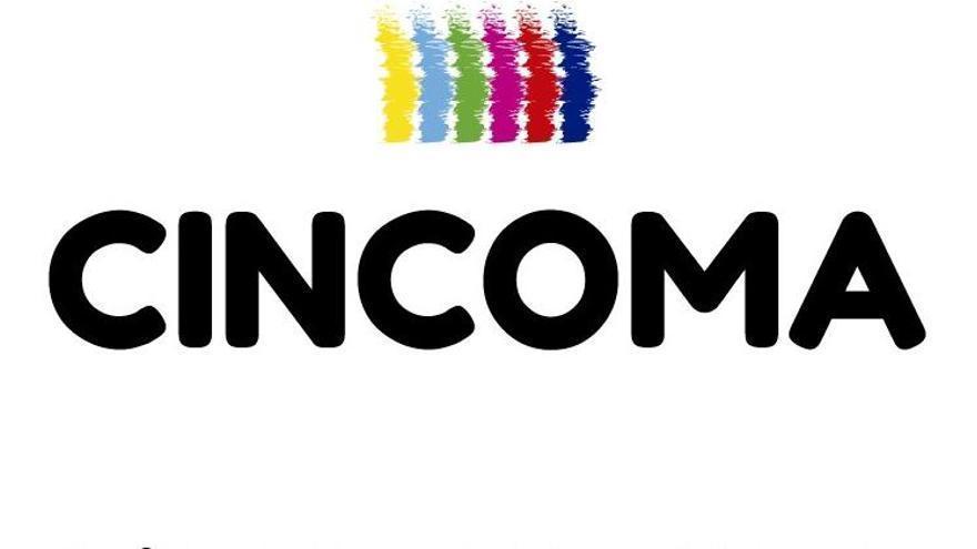 Las universidades de Alicante y Salamanca organizan el I Congreso Internacional de Innovación en Comunicación y Medios Audiovisuales
