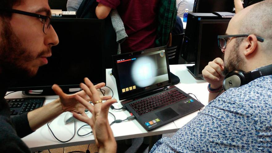 Game Designer: Pieza fundamental para el desarrollo de un videojuego