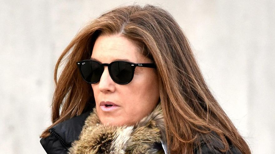 Anticorrupción pide que la mujer de Bárcenas y otros 10 condenados entren en prisión