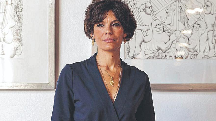 """Raquel Varela: """"El teletrabajo es una contrarrevolución que convierte en tortura nuestras casas"""""""