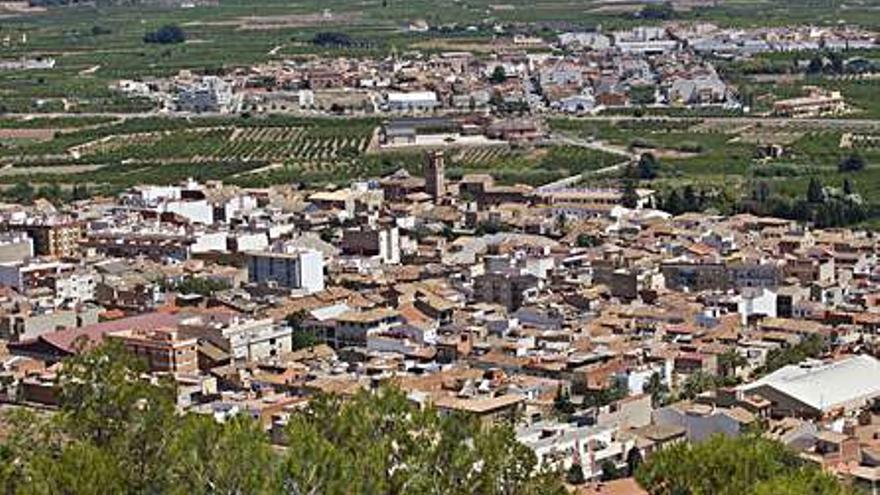 La Baronia y Les Valls se ven obligadas a renunciar a las ayudas de Turismo