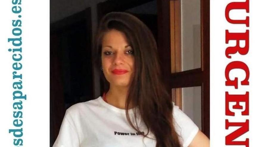 """La madre de Nerea Añel: """"Quiero justicia, que la muerte de mi hija sirva para que no le pase a otras mujeres"""""""