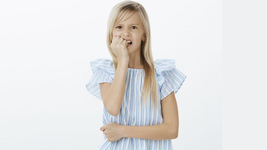 7 ideas para que nuestros hijos sean más pacientes