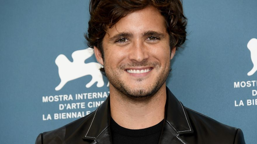 Diego Boneta, Gloria Estefan y Andy Garcia, juntos en 'Father of the Bride'