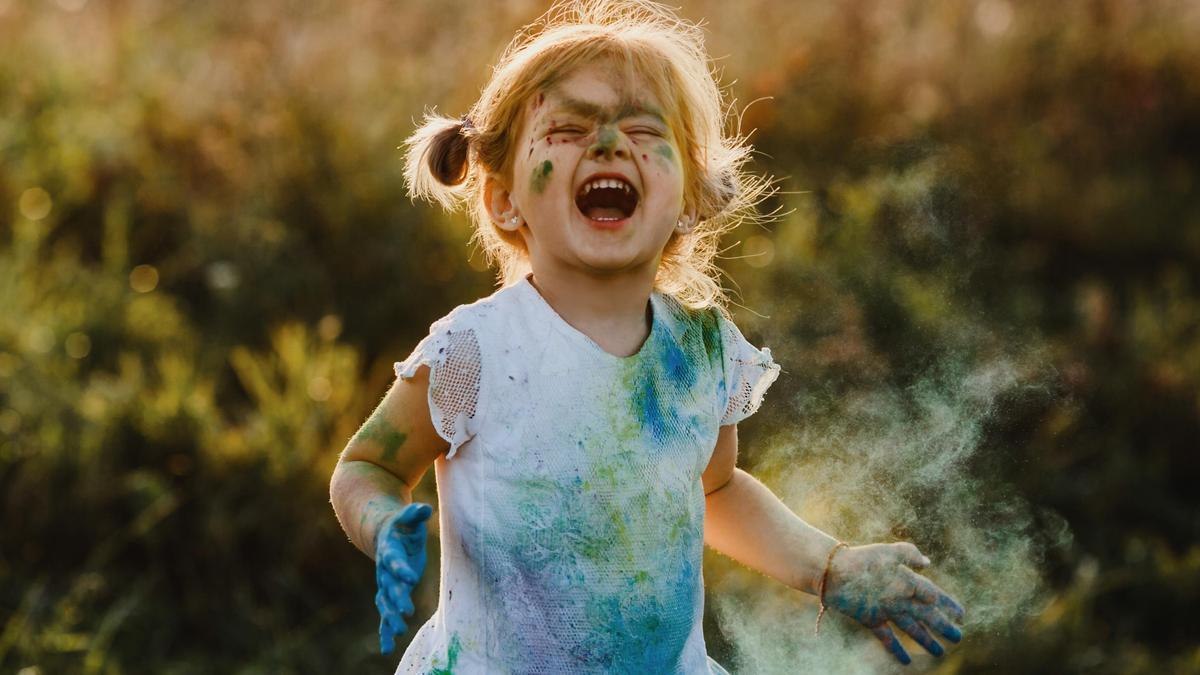 Trucos de limpieza | 5 remedios caseros fáciles para quitar las manchas de la ropa de los niños