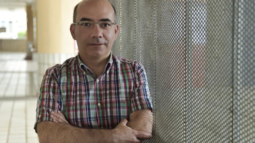 Roberto Moreno y Arturo Melián se unen a la candidatura de Serra al rectorado