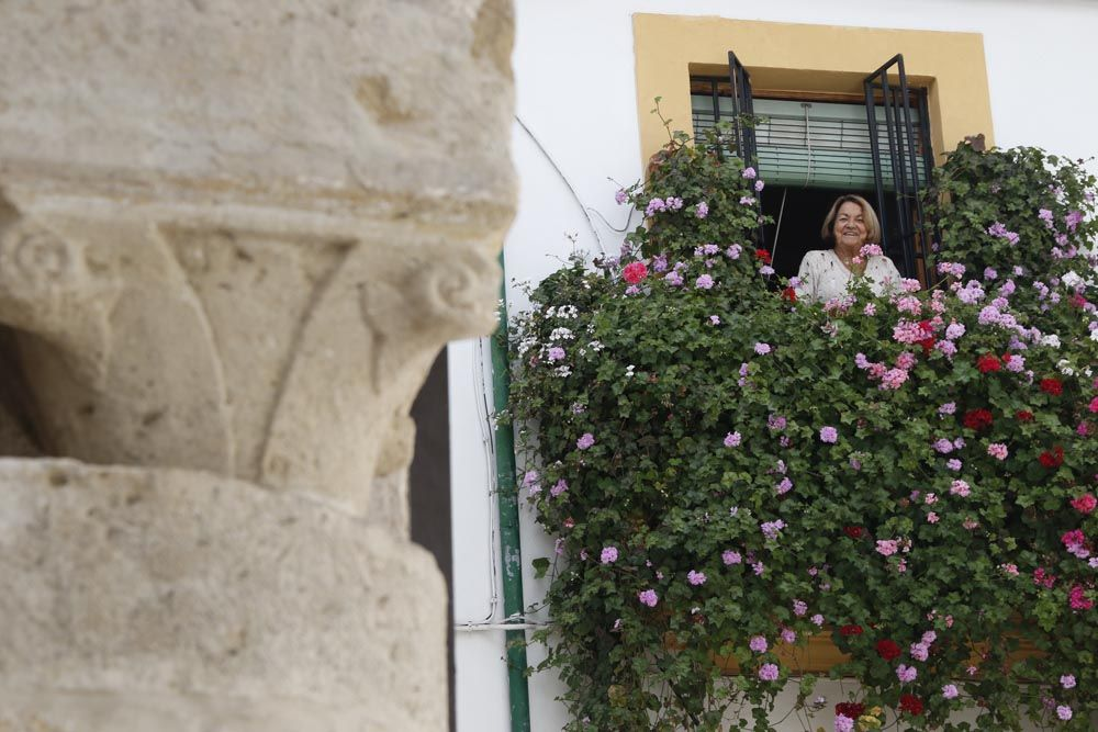 Calle Julio Romero de Torres 2