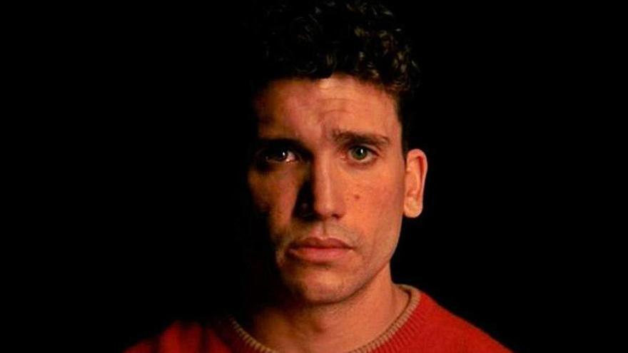 """Jaime Lorente: """"Todos somos quienes queramos ser"""""""