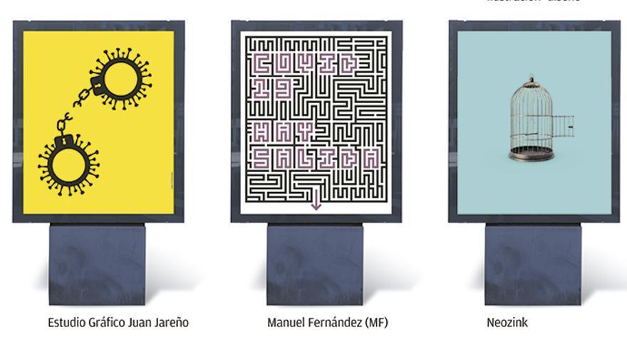 Diseño para superar un año pandémico