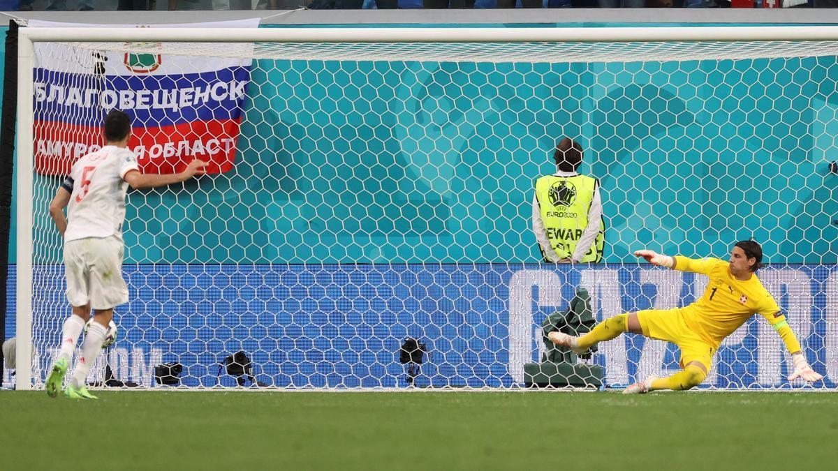 penalti-17.jpg