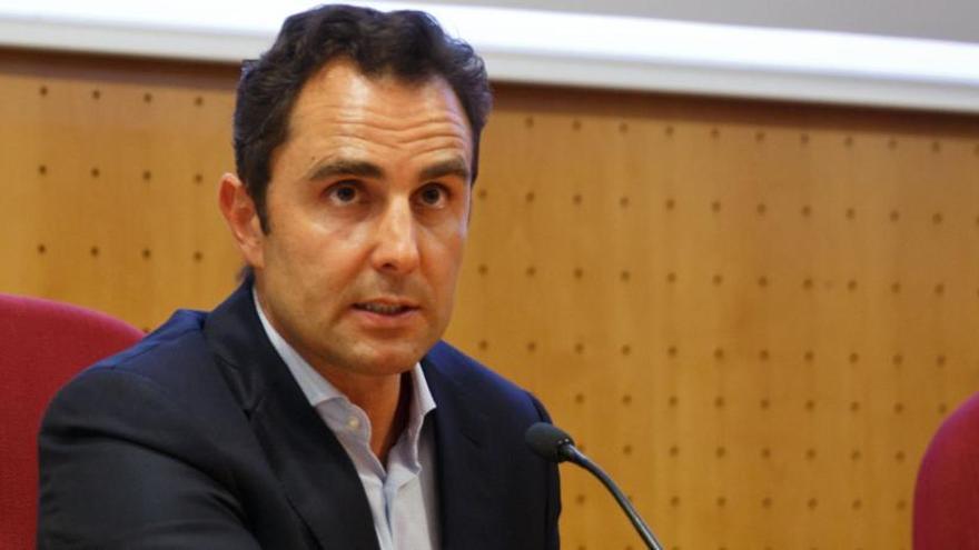 Rechazan de nuevo extraditar a Falciani a Suiza