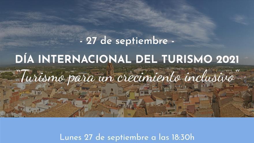 Bétera profundiza en las necesidades del turismo inclusivo