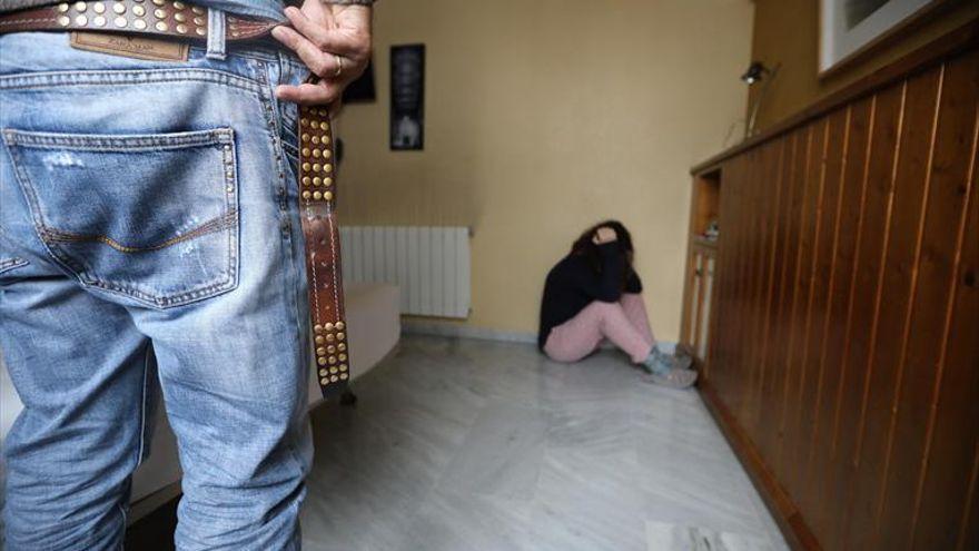 152 víctimas de violencia sexual reciben atención inmediata