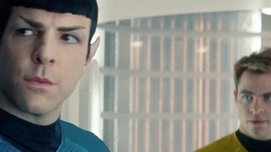 """S.J. Clarkson será la primera mujer en dirigir una película de """"Star Trek"""""""