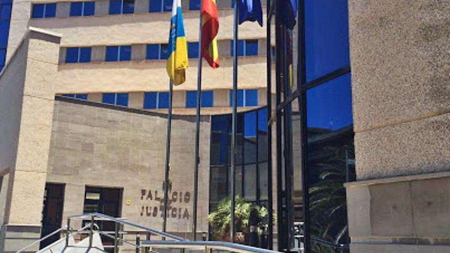 La Justicia perdona una deuda de 113.859 euros a un autónomo isleño