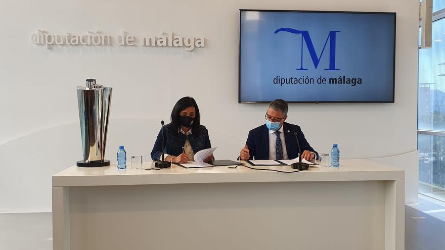 El Rincón Fertilidad se llamará Costa del Sol Málaga la próxima campaña