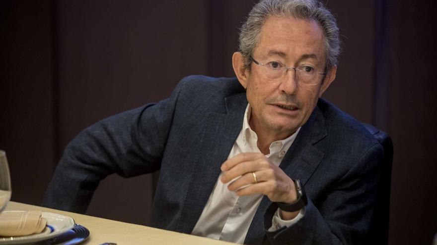 El Síndic pide explicaciones a Sanidad por los retrasos de las ambulancias en Calp