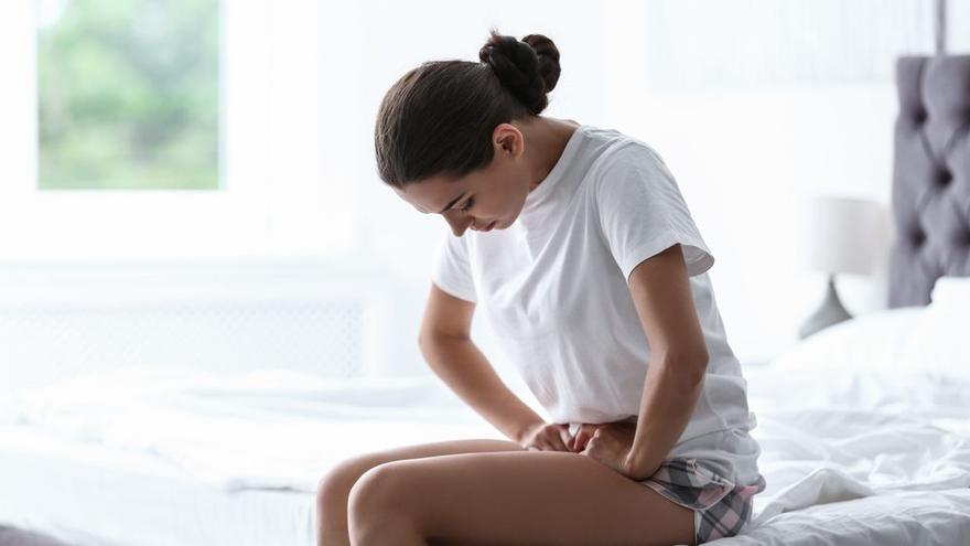 Sangrado y dolor de útero y ovarios: estas son las posibles causas y tratamientos