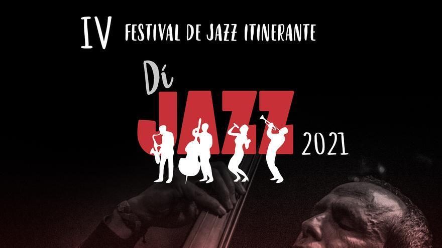 Nono Blázquez Quartet