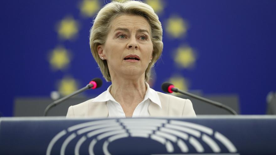 Bruselas aprobará los primeros planes nacionales de recuperación la próxima semana
