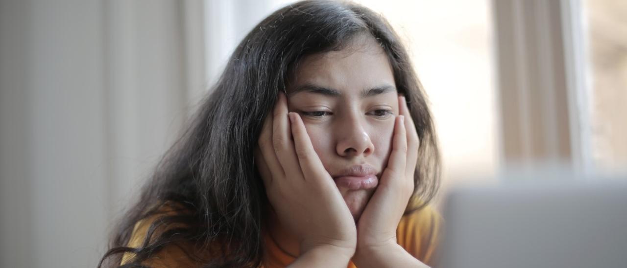 Mi hijo tiene TDAH, ¿qué hago?