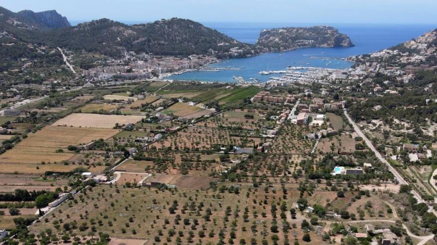 Ranch auf Mallorca? Familie Schumacher kauft Finca in Andratx
