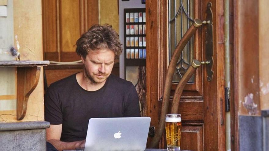 Canarias ha incrementado en un 10% mensual los teletrabajadores