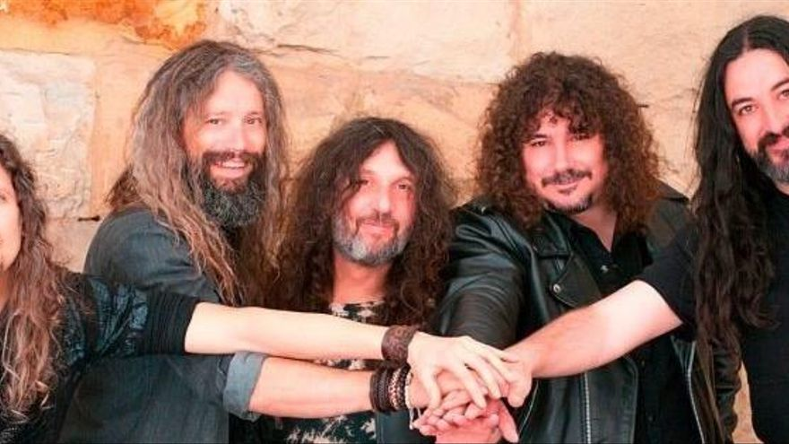 Warcry.