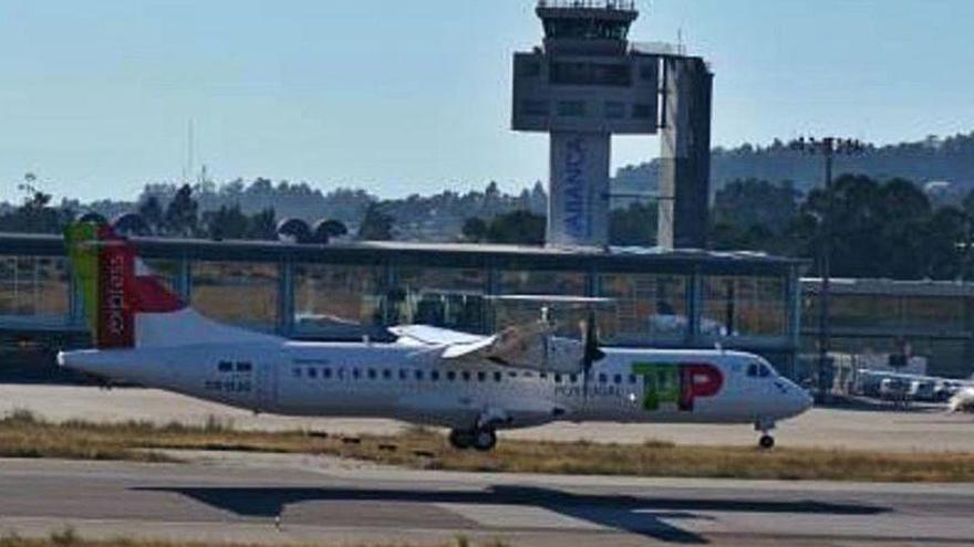"""Ryanair carga contra las ayudas de Portugal a TAP: """"Es escandaloso"""""""
