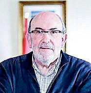 Jaime Menéndez Corrales