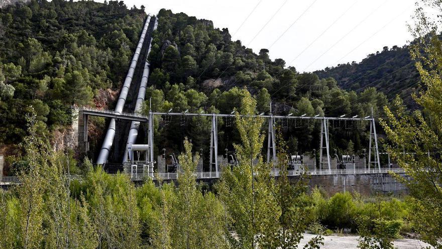 Alianza del gobierno de Murcia y Alicante para defender la continuidad del Tajo-Segura