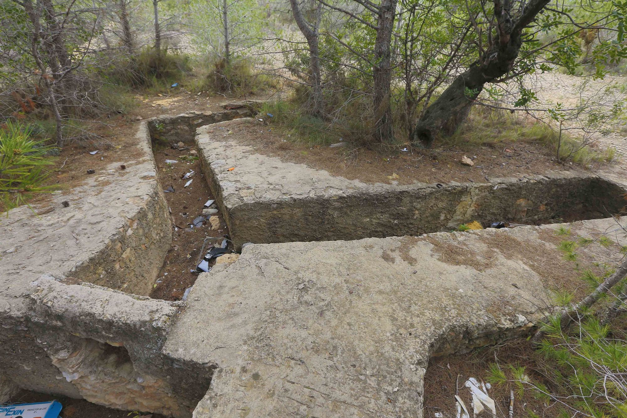 Trincheras Valencia Prov. 060.JPG