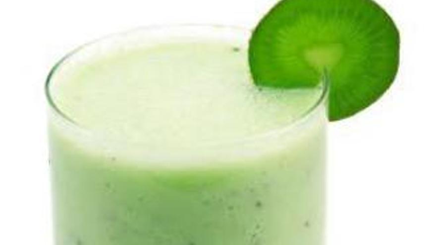 La bebida que debes tomar antes de ir a dormir para eliminar la grasa abdominal