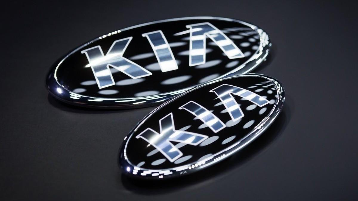Kia respalda por completo a sus clientes frente al coronavirus