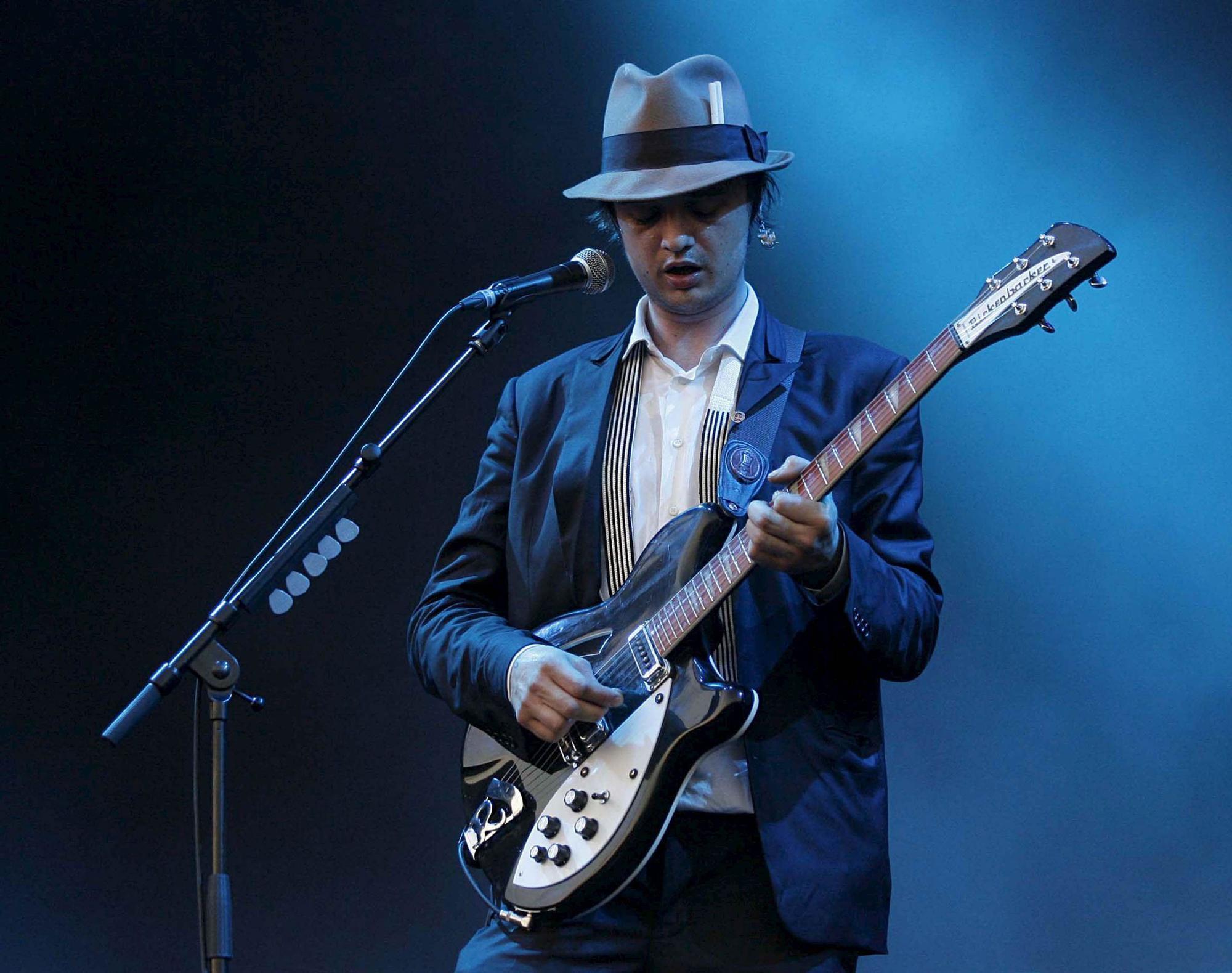 Pete Doherty. 2008.JPG