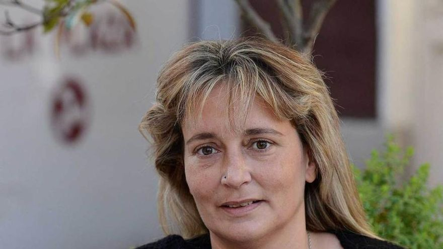 """""""Queremos saber la verdad"""", claman las familias de los fallecidos en el pozo Emilio"""