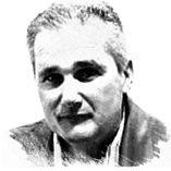 Francisco J. Bastida