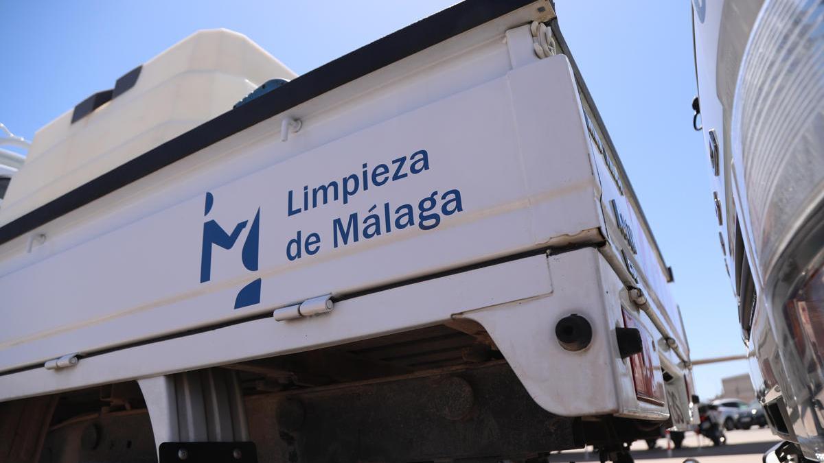 Nueva imagen de Limasam.