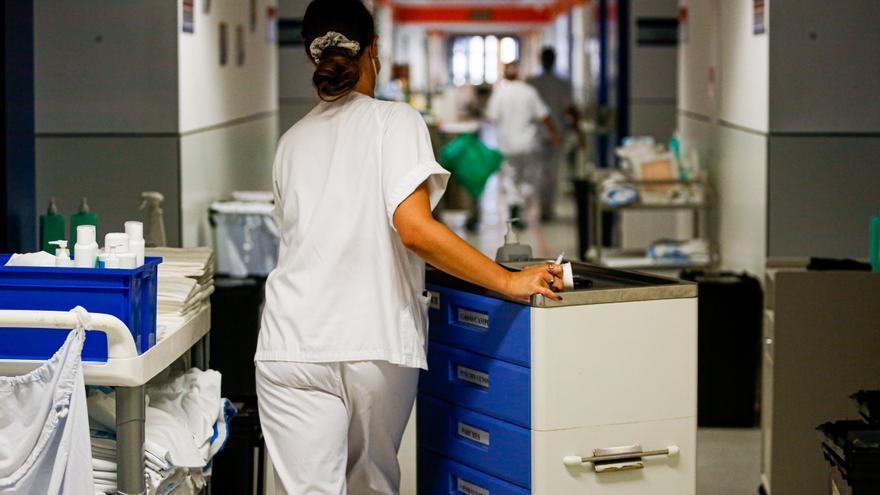 Ibiza registra 24 contagios de covid, la cifra más alta en más de tres semanas