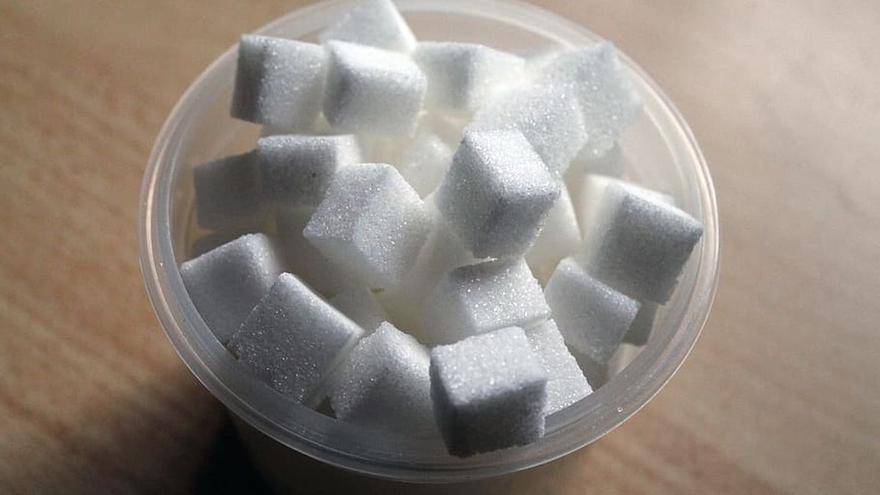 El alimento que sustituye al azúcar y es más sano