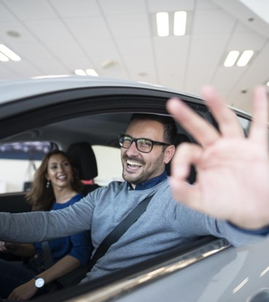 Encuentra los concesionarios de Alicante con coches nuevos y de ocasión