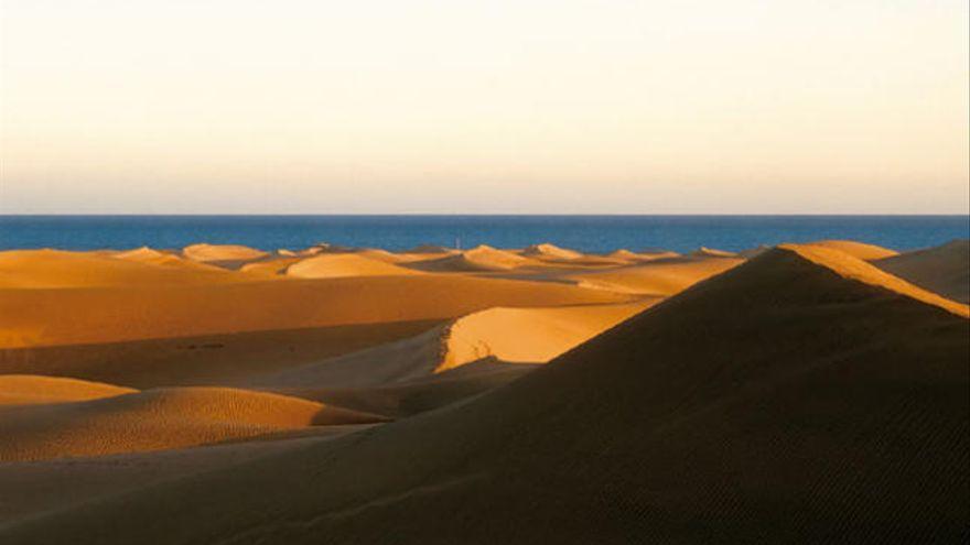 Canarias incentiva el turismo entre islas con un presupuesto récord de 1,1 millones