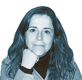 Ascensión Martínez Romasanta