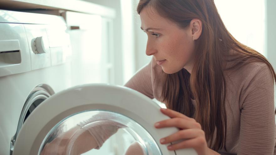 El producto que arrasa en ventas en el súper para evitar que se estropee tu lavadora