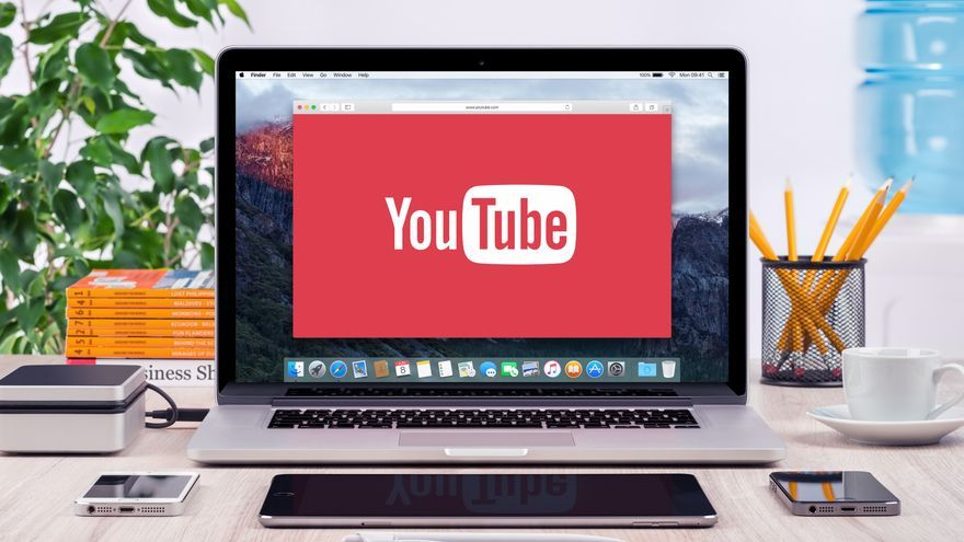 YouTube prohíbe todos los vídeos antivacunas
