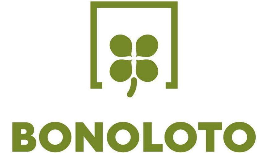 La Bonoloto deja casi 140.000 euros en la C. Valenciana