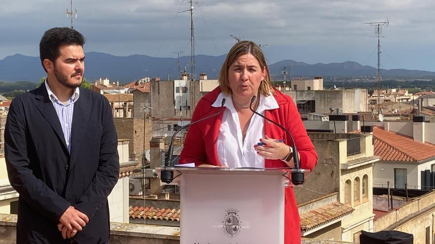 Figueres inicia el procés per elaborar una agenda urbana que repensi la ciutat del 2030